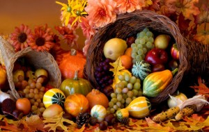 happy-thanksgiving-cornucopia-3